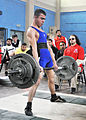 Elias Sediqi Afghan National powerlifting.jpg