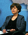 Elizabeth Wilmshurst CMG at Chatham House.jpg