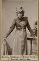 Ellen Hartman, rollporträtt - SMV - H3 197.tif
