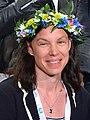 Ellen Jelinek 2013.jpg