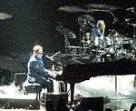 Elton John 6 (15573987402).jpg