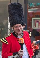 Alexander Duszat