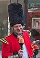 Elton als Moderator für ZDF tivi-9981.jpg