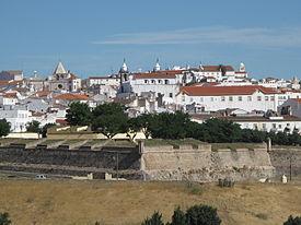 国境防衛都市エルヴァスとその要塞群の画像 p1_1