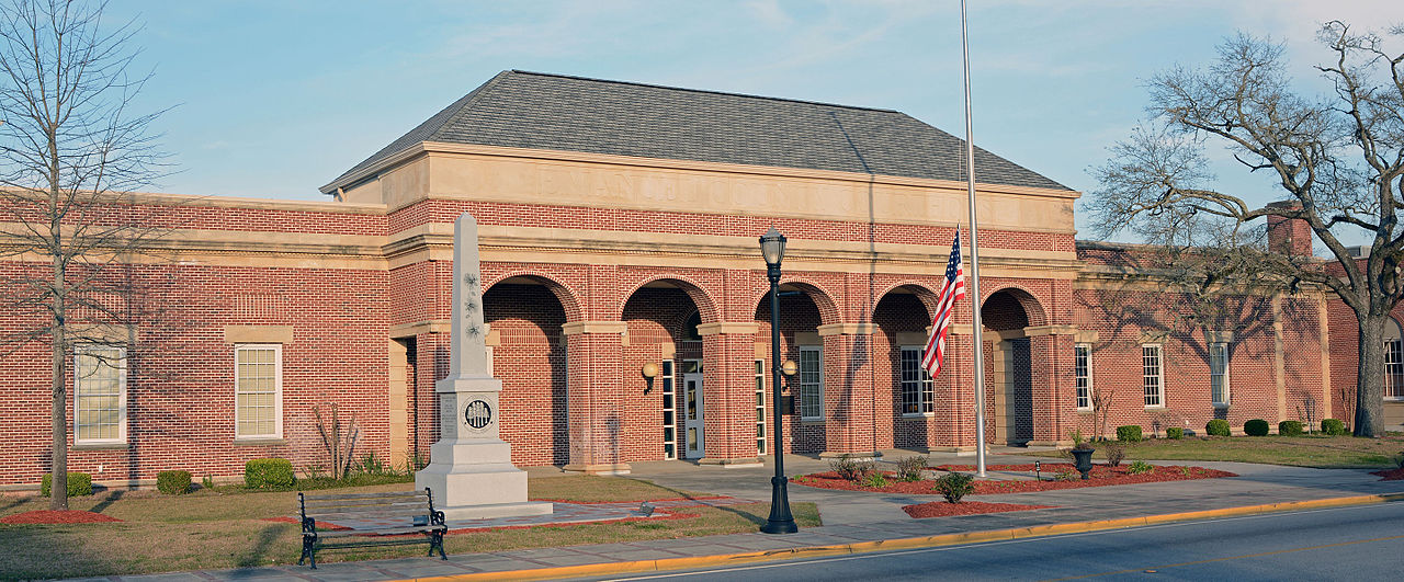 emanuel county dating Date: 1 state: georgia county: emanuel county nearest  one else  has recently submitted a report in this location for the same date.