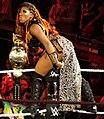 Ember Moon NXT Women's Champion.jpg