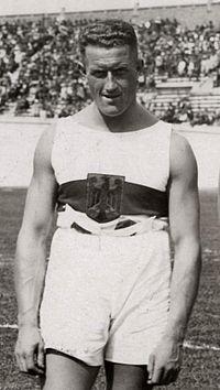 Emil Hirschfeld 1928.jpg