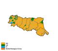 Emilia Romagna 2014 Partiti.png