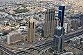 Emirates - panoramio (17).jpg