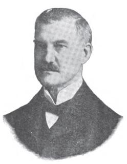 Emmett Tompkins American politician