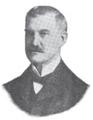 Emmett Tompkins.png