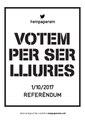 EmpaperemCAT.pdf
