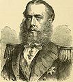 Emperor Maximilian I of Mexico.jpg
