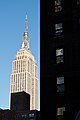 Empire State Building - 04.jpg