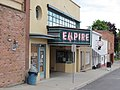 Empire theater in Tekoa Washington (5846587891).jpg