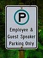 Employee & Guest Speaker Sigh.jpg