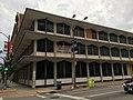 Employment Security Building 2.jpg