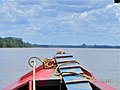 En route to Sandoval Lake Lodge , Tambopata - panoramio (2).jpg