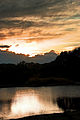 Enchanted-Rock-July-2008-Sunset.jpg