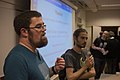 Encryption Talk Concludes At Fscons (130791337).jpeg