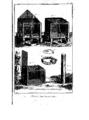 Encyclopedie volume 2b-060.png