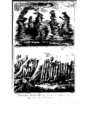 Encyclopedie volume 5-194.png