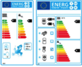 Energy-efficiency-buildings-EU-2015-3.png