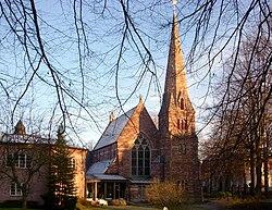 Engelska kyrkan 2008r.jpg