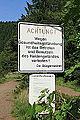 Engelskirchen - Kastor - NSG Grube Kastor 01 ies.jpg