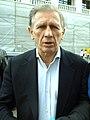Englert Jan.JPG