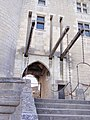 Enireja pordego de la Château de Langeais.jpg