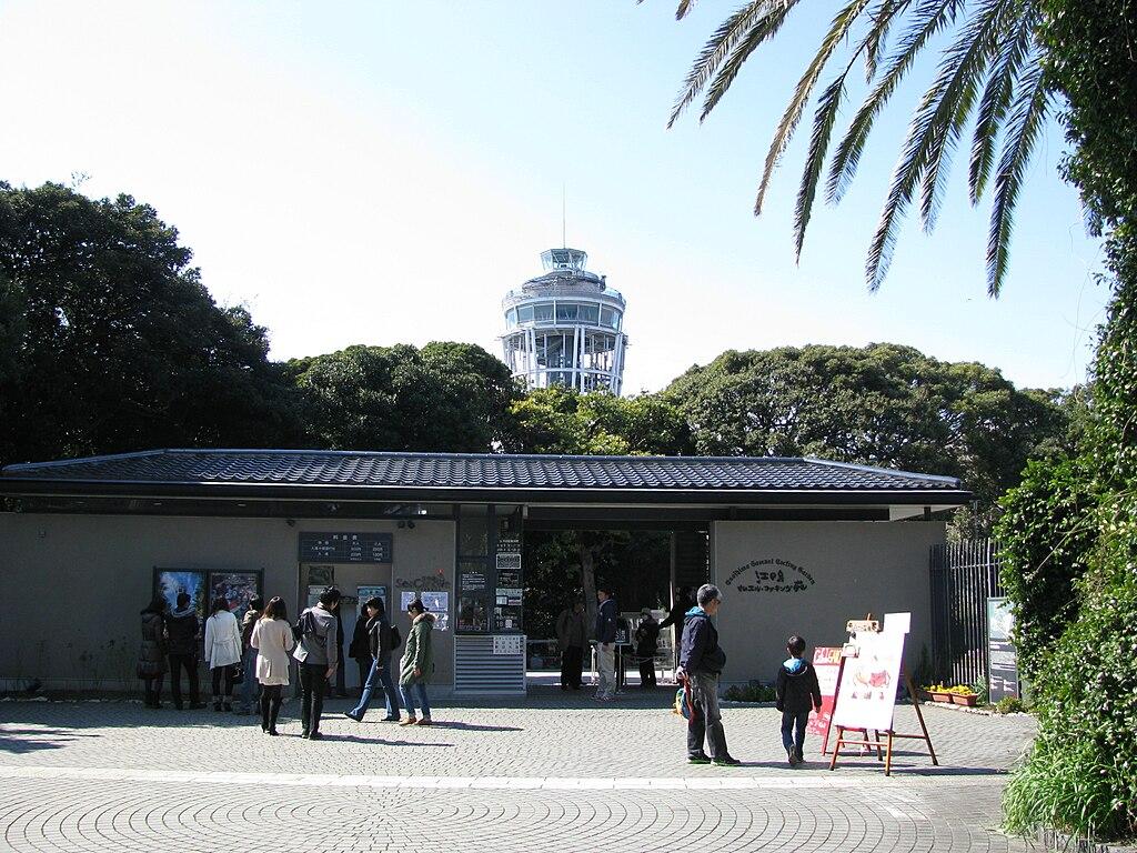 Enoshima -05