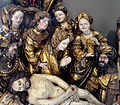 Entombment of Christ VA 708-1904 img02.jpg