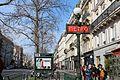 Entrée Métro St-Sébastien Froissart Paris 7.jpg