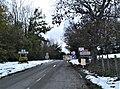 Entrée de Chèzeneuve.jpg