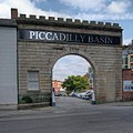 Entrance to Piccadilly Basin.jpg