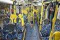 Entrega 25 novos ônibus para o Corredor Metropolitano ABD (46513219805).jpg