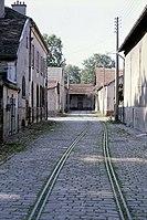 Entrepots de Bercy aout 1985-j.jpg