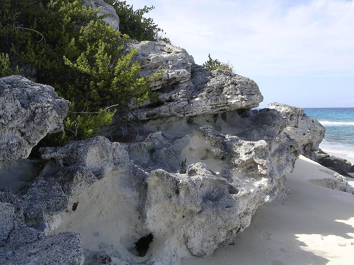 How Long Is Long Island Bahamas