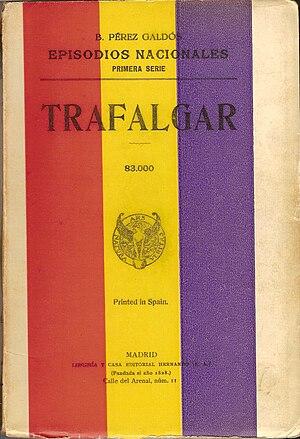 Episodios Nacionales-Trafalgar-Hernando1935.jpg