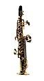 Eppelsheim Soprillo Saxophone 2000s.jpg