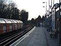 Epping station look south2.JPG