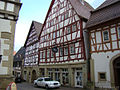 Eppingen-altstadt20.jpg