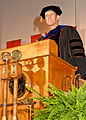 Equalman Commencement Speech University of Texas.jpg