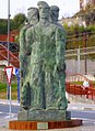 Erandio - Astrabudua, Monumento a la Industria.jpg