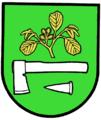 ErbVysnaOlsava.png