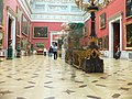 Eremitage Interior3, St. Petersburg, Russia.jpg