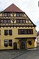 Erfurt, Große Arche 06-002.jpg