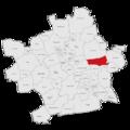 Erfurt-Azmannsdorf.png