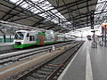 Erfurt Hauptbahnhof (6669763097).jpg